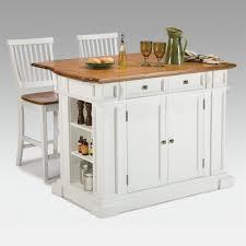 portable kitchen island ikea. Portable Kitchen Island Ikea T