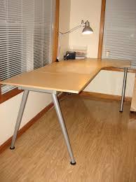 ikea galant office desk. Ikea Office Desk Galant Ikea Galant Office Desk