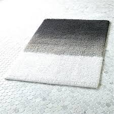 thin bathroom rugs ultra best