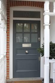 Luxurius Gray Front Door R54 In Wow Home Interior Design with Gray Front  Door