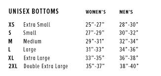 Custom Joggers Mens Sweatpants Unisex Wholesale Clothing