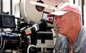 Tony Scott: Tragic Illness Behind Top Gun Director's Suicide - Telegraph
