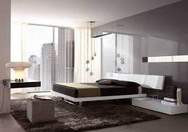 High Tech Bedroom Exellent Bedroom Ideas Minimalist Modern Design Fantastic On