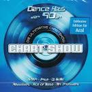 Die ultimative chartshow cd