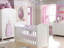 elegant baby furniture. Simple Furniture Elegant Baby Bedroom With Kids Furniture For I