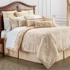 waterford harrison bedding designs