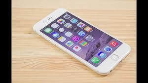 apple iphone 6 price. apple iphone 6 price, features, specifications! price youtube
