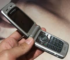 """Résultat de recherche d'images pour """"images téléphones portables"""""""