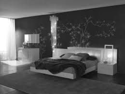Modern Bedrooms For Men Cheap Bedroom Decorations For Men Male Painted Room Teenage