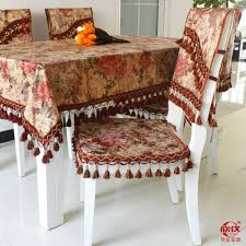 Round Kitchen Table Cloth Online Buy Wholesale Woven Tablecloth From China Woven Tablecloth