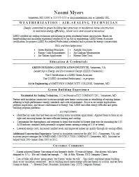 Tech Resume Examples Vet Tech Resume Samples Veterinary Technician ...