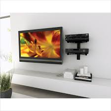 what you should know about tv wall mounts