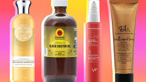everything you should know about the beauty benefits of castor oil