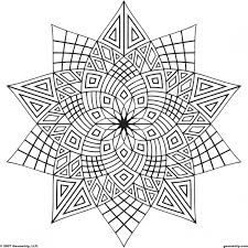 Small Picture Coloring Pages For Teenagers New Teen itgodme