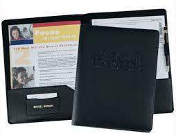 resume presentation folder custom resume folder resume folder