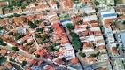 imagem de Boninal Bahia n-14