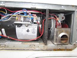 atwood furnace wiring wiring diagram list atwood 8500 furnace wiring diagram wiring diagram perf ce atwood 2334 furnace wiring diagram atwood 8500 furnace