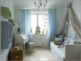 Delightful Curtains Small Window Ideas With Outstanding For Windows In Bedroom Pictures
