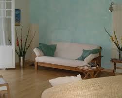 Vintage Furniture Living Room - Living room style