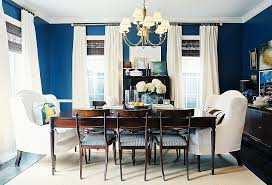 brilliant outstanding dining room table blue wingback chairs oom throughout wing dining room chairs designs