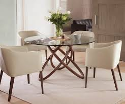 Design For Dining Room Custom Decorating