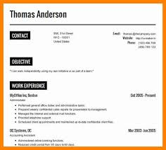 making the perfect resume.5-1-online-tools-to-create-resume.jpg