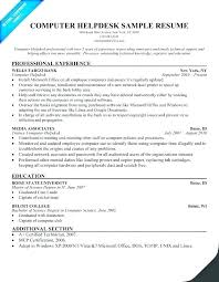 Resume Help Free Best Of This Is Help Resume Builder Resume Bu Free Resume Builder No Login