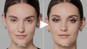 how to do a smokey eye bobbi brown