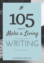 sweet and spicy bacon wrapped chicken tenders indie writer and  make a living writing these 105 types of writing projects learn how to make