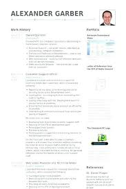 Libreoffice Resume Template Amazing Libreoffice Writer Resume Templates Template Office Download Dewdrops