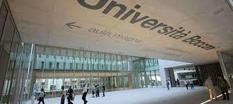 Risultati immagini per immagini gratuite università di milano