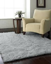 fantastic tuscan moroccan rug grey lighting art designs including area rugs awesome rug area living room rugs rugs usa