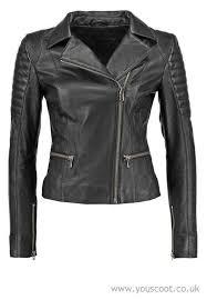 ac309 australia 2018 womens be edgy space leather jacket black jackets canada