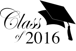 Image result for 8th grade graduation clipart