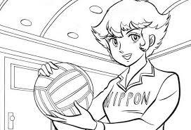 Cartoni Animati Da Colorare Anni 90 Archives Disegni Da Colorare