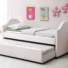 Gaenice.com/g/b/da/daybed Bedroom Furniture Todays...