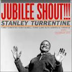 Jubilee Shout