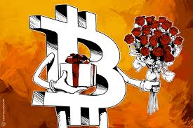 3 ways to turn bitcoins into gift cards