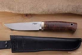 <b>Нож Джек</b> Elmax Комлевой орех стабилизированный Южный ...