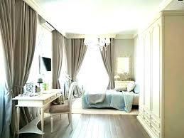 master bedroom window treatments bedroom window treatment ideas roman shadeaster bedroom bay window treatments