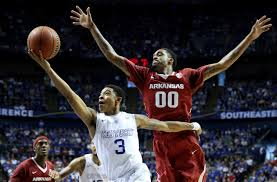 March Madness Best Apps To Keep Up With The Ncaa Basketball Action