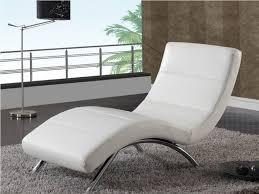 Modern Chaise Lounge Elegant The Amazing Design Of Modern Chaise Lounge For  Houses