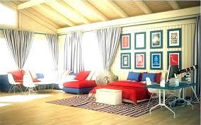 modern beach furniture. Beach Cottage Bedroom X . Modern Furniture E
