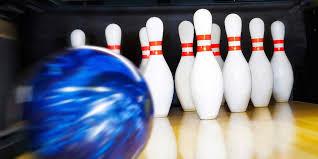 Billedresultat for bowling