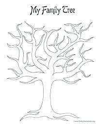 free printable wall art stencils large tree template for wall family tree lesson plans large templates for designing a free printable free printable wall