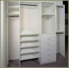 reach in closet organizers do it yourself. Reach In Closet Organizers Do It Yourself - Best Home Design Ideas . Pinterest