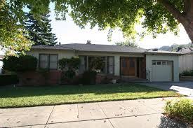 Abbott House Sumner Bed Breakfast 134 South Seymour Street Napa Ca 94559 Sold Listing Mls