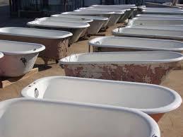 used clawfoot tubs for ideas tub craigslist foot the tubu s bathtub refinishing everett seattle tacoma