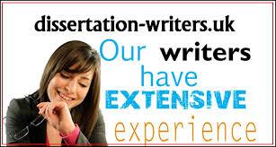 best dissertation writing service uk jobs best lance essay writing jobs online in 2017