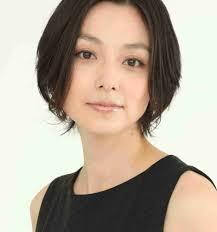 40代の魅力的な女性芸能人 ガールズちゃんねる Girls Channel
